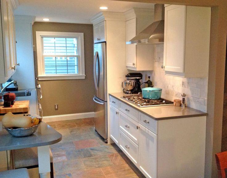 Mejores 46 imágenes de Contemporary Kitchens en Pinterest   Cocinas ...