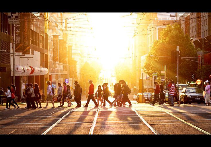 "Photo ""{ Last Day of Summer }"" by Thai Hoa Pham"