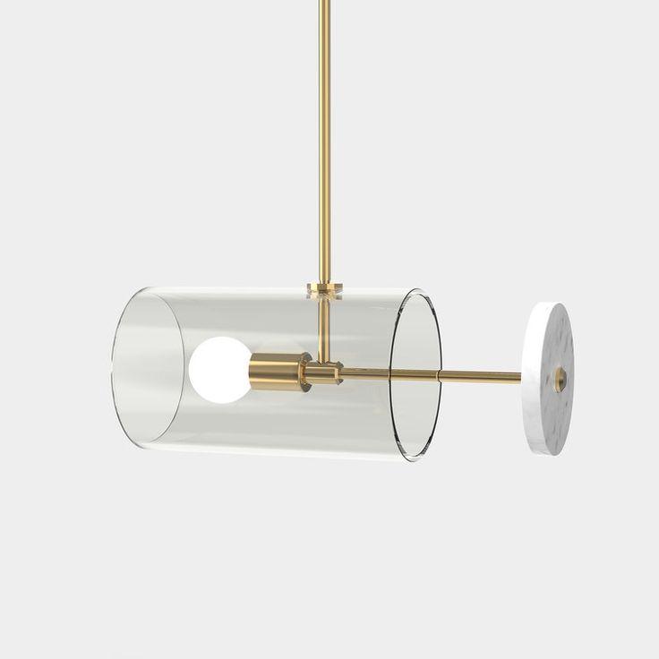 17 Best ideas about Pendant Lamps on Pinterest