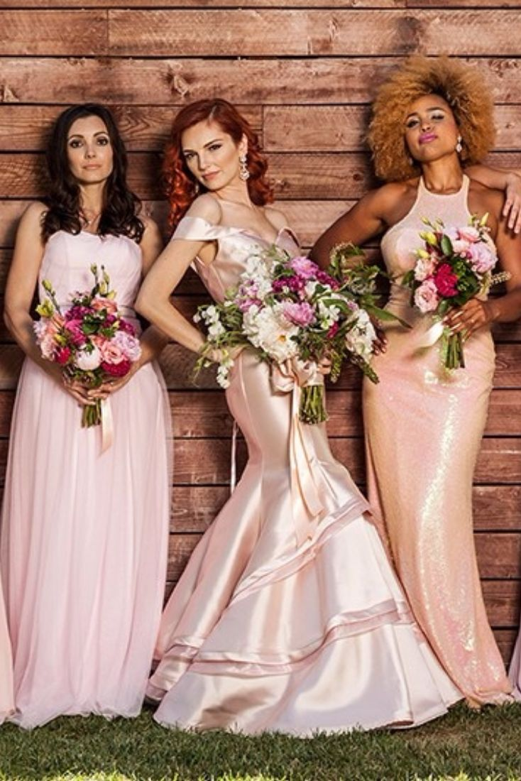 331 Best Wedding Attire Images On Pinterest Books Botanical And Bridal Shoes