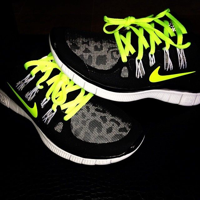 Cheap nike shoes,nike outlet wholesale online,nike roshe,nike running shoes, nike free runs it immediatly.