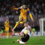 Copa Libertadores 2015: Segunda Final, River goleó a Tigre y se consagra campeón tras 19 años