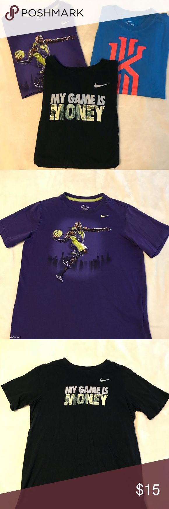 kd youth shirts nike air force premium