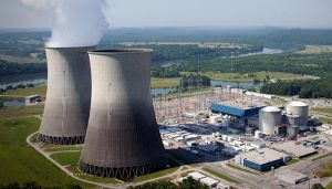 Global Nuclear Reactor Market 2017 - Areva, CNNC, Rosatom, CGN, Hitachi GE Nuclear Energy, Mitsubishi Heavy Industries - https://techannouncer.com/global-nuclear-reactor-market-2017-areva-cnnc-rosatom-cgn-hitachi-ge-nuclear-energy-mitsubishi-heavy-industries/