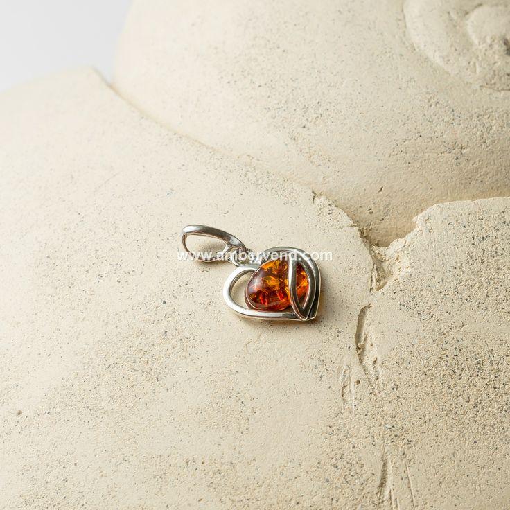 Artnika #finest #trendy #baltic #amber #jewellery #jewelry #silver #ambervend #sea #poland #gdansk #elegance #fashion