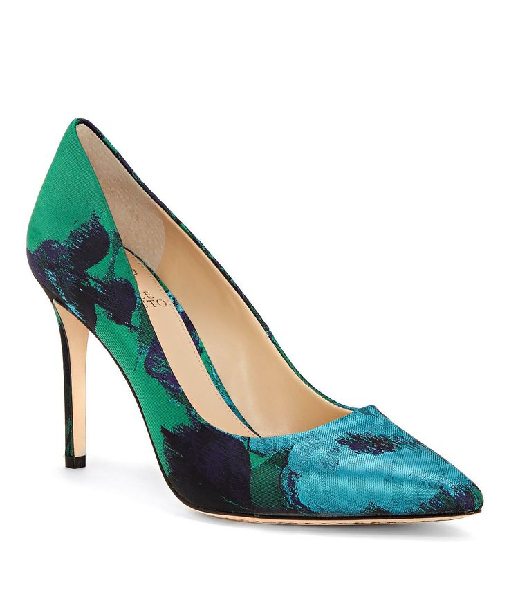 Shop for Vince Camuto Savilla Fabric Dress Pumps at Dillards.com. Visit Dillards.com to find clothing, accessories, shoes, cosmetics & more. The Style of Your Life.