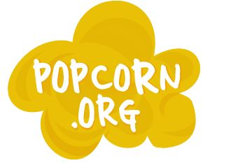 Get all your #popcorn recipes at popcorn.org!