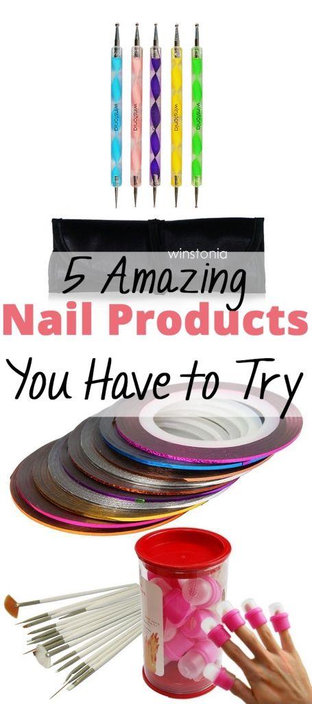 makeup, beauty, beauty tips, beauty tricks, health hacks, homemade products, DIY beauty, fitness