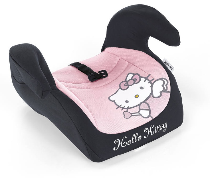 52 Best Images About Hello Kitty Auto Car On Pinterest