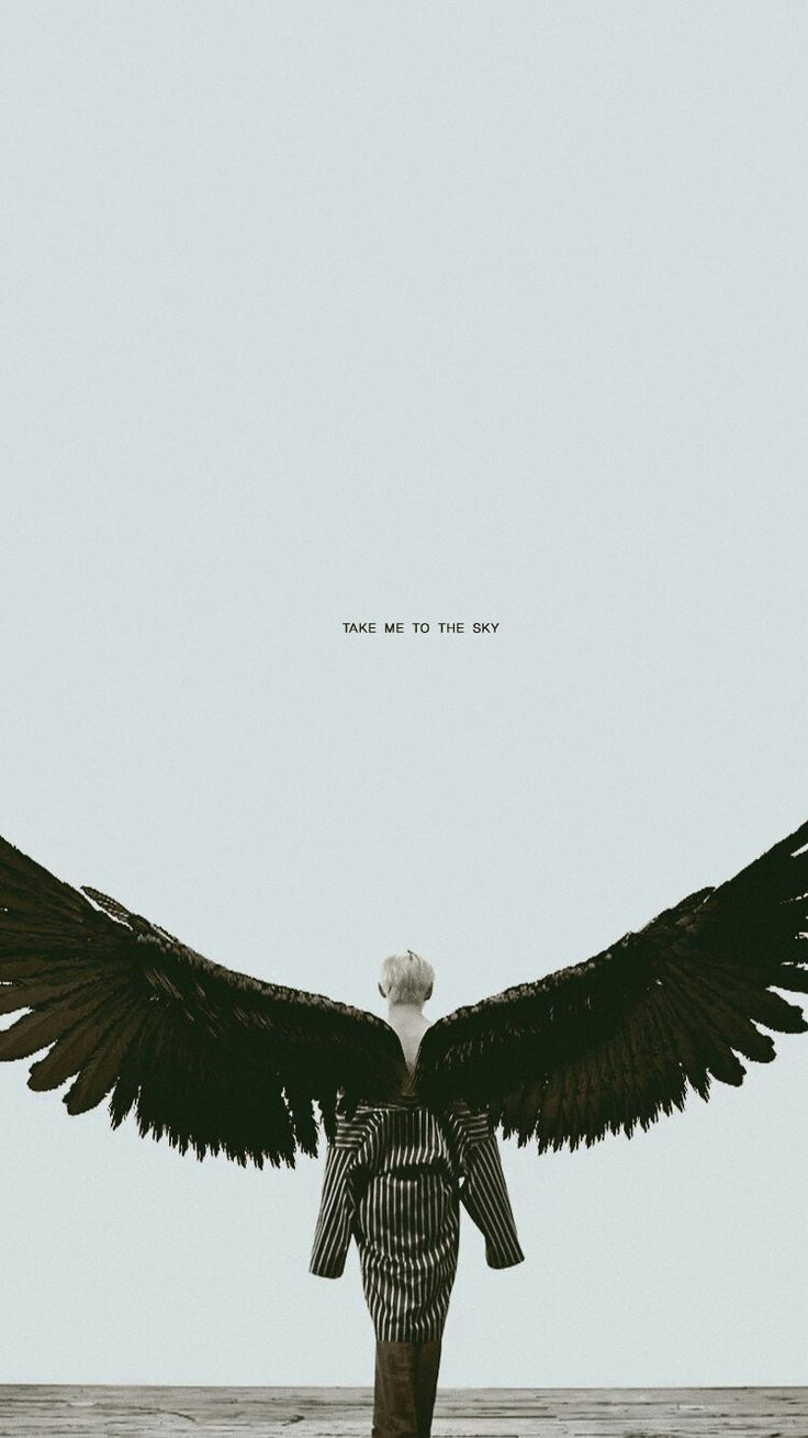 Great Wallpaper Home Screen Bts - 2e8649e4519c7eb5c39762140a65cccd--bts-wings-art-bts-the-wings-tour  2018_487859.jpg