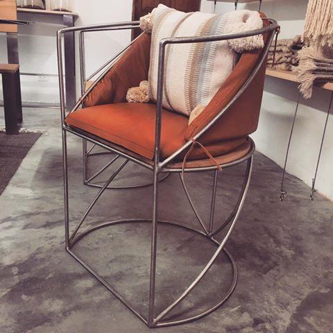 12 best sillas para tu hogar dormitorio u oficina images - Sillas de patio ...