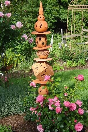 25+ best ideas about gartengestaltung online on pinterest, Garten ideen gestaltung