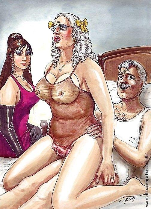 Womens wrestling erotic fanfic