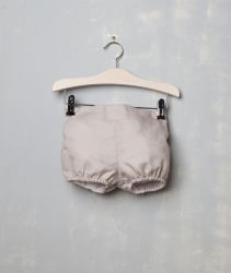 Pantalón Gris