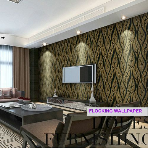 Wallpaper For Living Room 2014 114 best wallpaper images on pinterest | paintable wallpaper