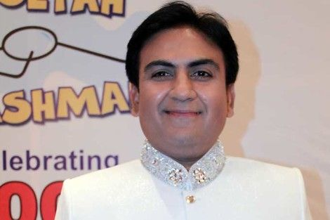 Dilip Joshi Unseen Images - Dilip Joshi Rare and Unseen Images, Pictures, Photos & Hot HD Wallpapers
