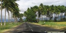 Kerala holidays tour packages | Kerala Munnar packages | Kerala holiday tour packages