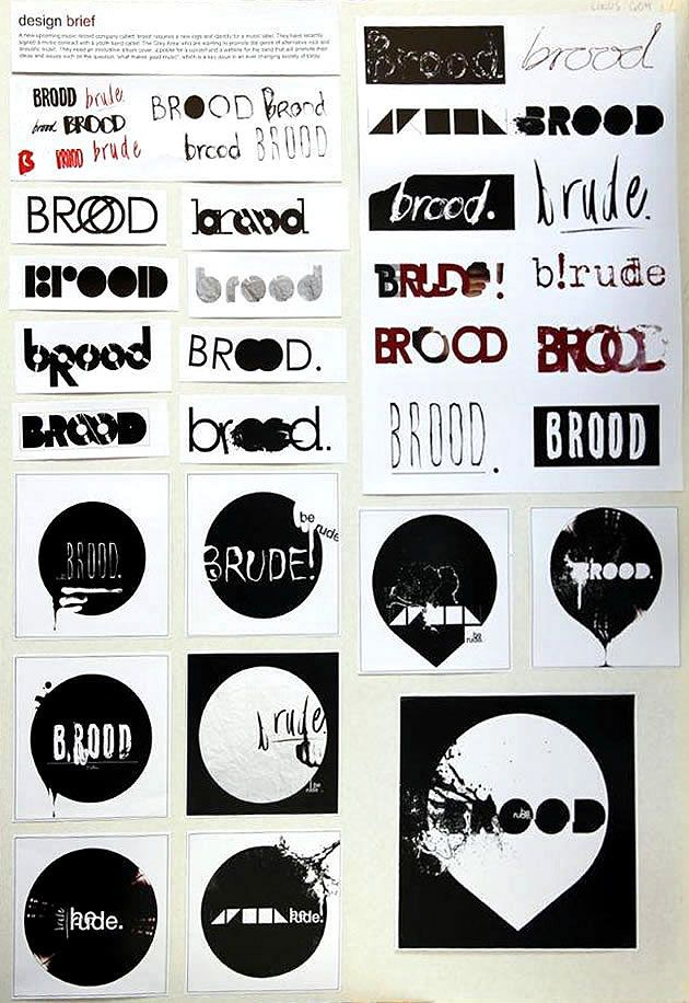 25 unique graphic design projects ideas on pinterest graphic design inspiration web design logo and website icons - Graphic Design Project Ideas