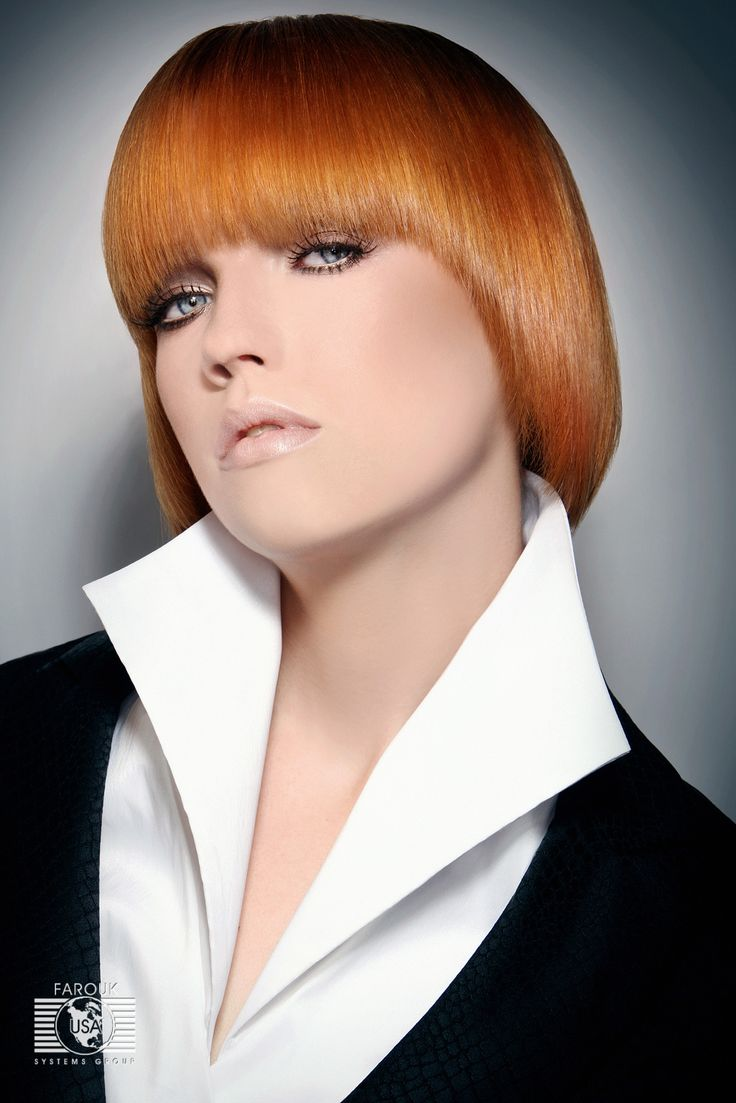 razer cut hair style razor cut bob hairstyles fade haircut 4437