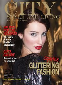 Style Living Magazine 28 best city style and living magazine covers images on
