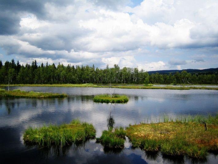Csehország TOP 15-ös látnivaló-listája - Messzi tájak Csehország körutazás, városlátogatás, fotós túra | Utazom.com utazási iroda