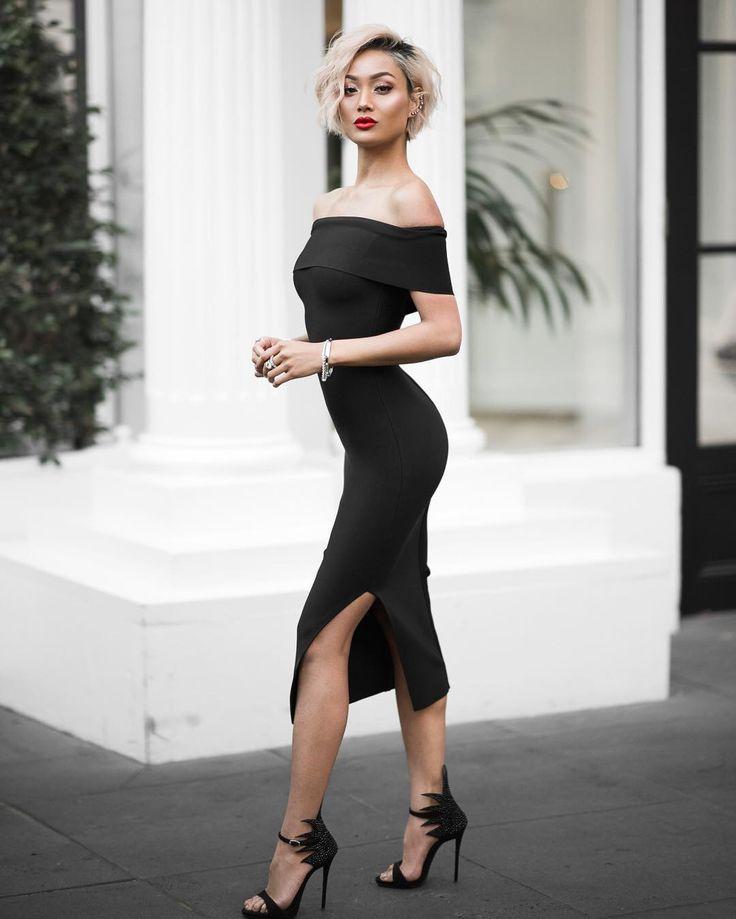 #SlickerThanYourAverage Fashion, Beauty + Lifestyle Blogger AUS Mgt   jill@maxconnectors.com.au AUS + Global Mgt  …