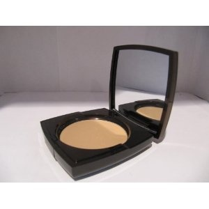 Lancome Dual Finish Matte Beige Perle II powder compact. Perfection. My one and only powder.