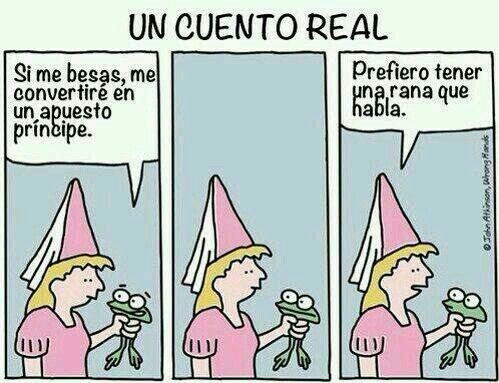 #talcual!