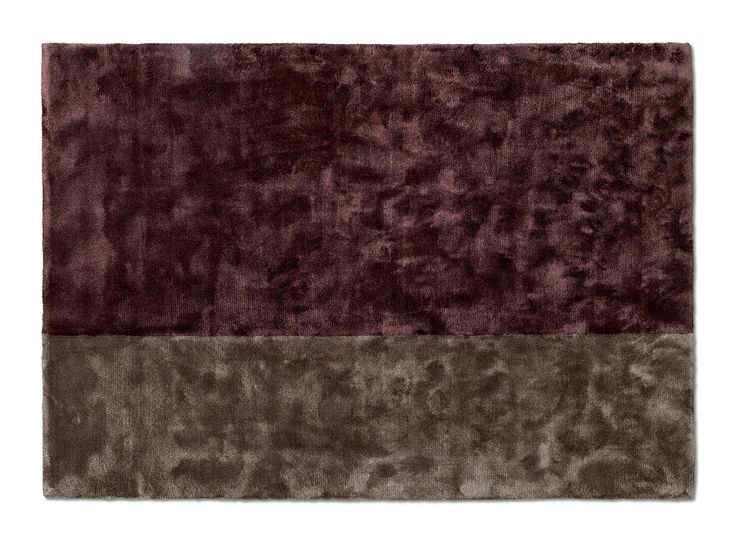"""Beetroot from collection """"Abstract"""", designed by Mia Wahlstein."""