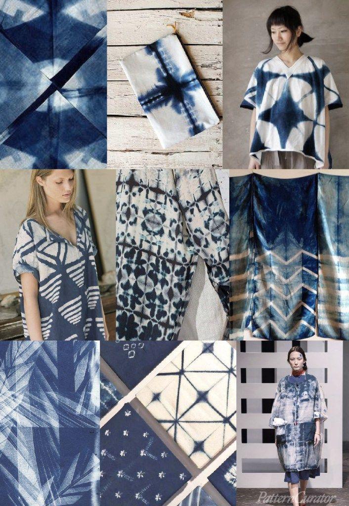 144 2018ss trend pinterest for Fashion design agency