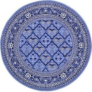 6'dia, $99 All Rounds Clearance Rugs | eSaleRugs