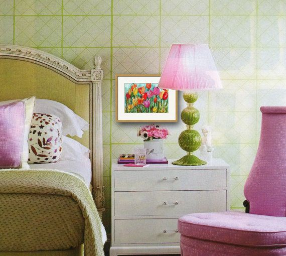 22 Best Images About Teenage Bedroom Ideas On Pinterest