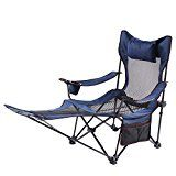 #DailyDeal Camp Solutions Oversize Reclining Camping Chair     List Price: $129.99Deal Price: $69.99You Save: $60.00 (46%)Camp Solutions Oversize https://buttermintboutique.com/dailydeal-camp-solutions-oversize-reclining-camping-chair/