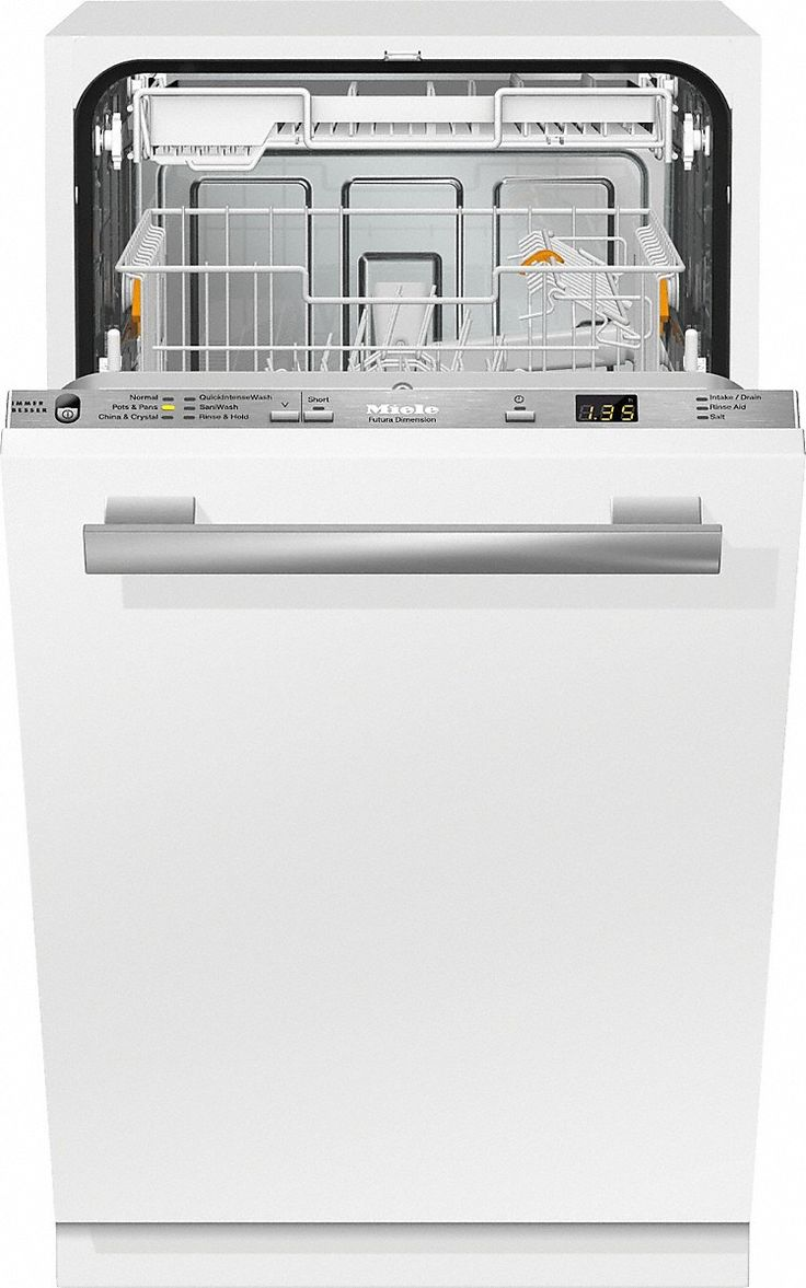 Uncategorized Lamona Kitchen Appliances Reviews best 20 fully integrated dishwashers ideas on pinterest farm find this pin and more janis appliances