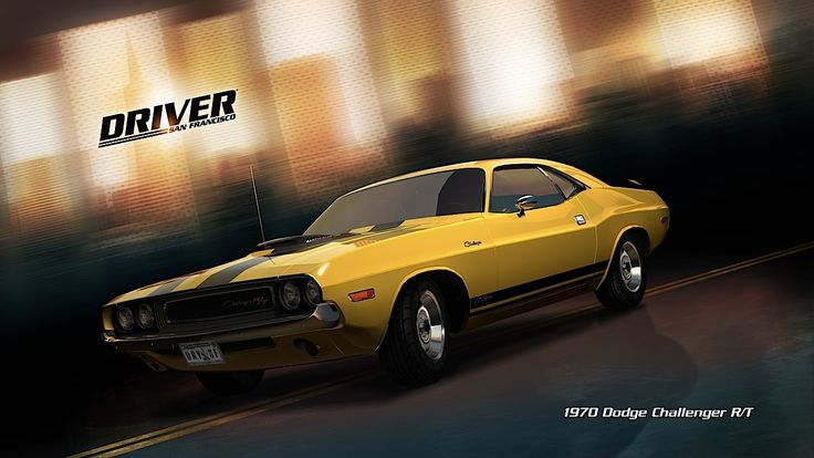 Download .torrent - Driver San Francisco – PC - http://games.torrentsnack.com/driver-san-francisco-pc/