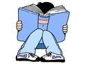Great website of Library activities