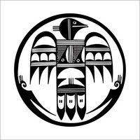 Kölsch - All That Matters (Tiago Jordan rework mix) Free download by Indian Rec on SoundCloud