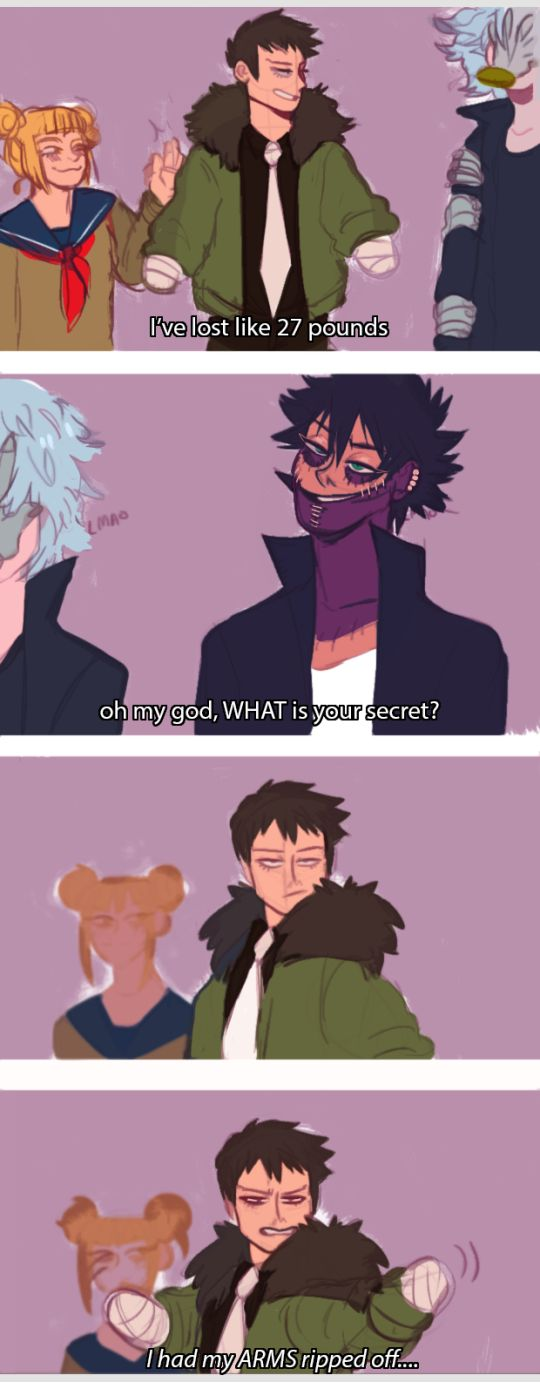 357 best Bnha funny images on Pinterest | My hero academia ...
