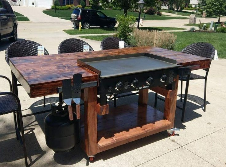 Fantastic Images Outdoor Kitchen With Griddle Tips Out Of Doors Kitchen Design And Style Is Hig Outdoor Kitchen Patio Outdoor Bbq Kitchen Build Outdoor Kitchen