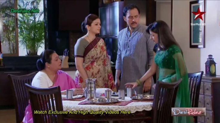 Iss Pyaar Ko Kya Naam Doon 2 6th January 2014 | Online TV Chanel - Freedeshitv.COM  Live Tv, Indian Tv Serials,Dramas,Talk Shows,News, Movies,zeetv,colors tv,sony tv,Life Ok,Star Plus