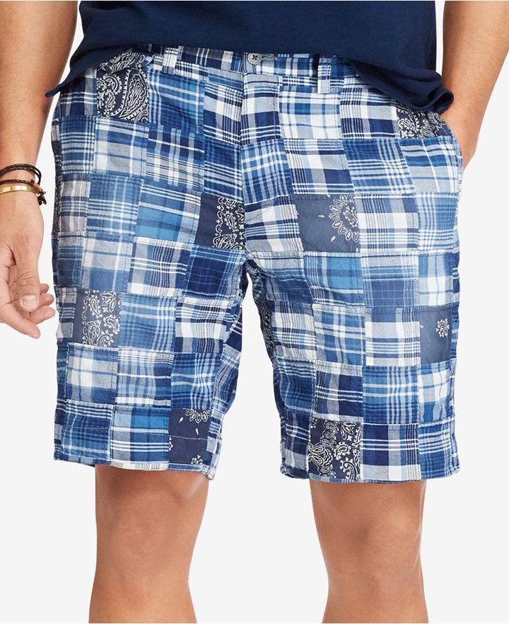 6d82207e Best 25+ Ralph lauren shorts ideas on Pinterest | Ralph lauren fashion,  Women's classic fashion style and vestido por la rodilla Ralph Lauren 2018