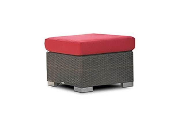 Метки: Кресло для отдыха, Кресло пластиковое для дачи, Пластиковые стулья для дачи, Плетеные кресла для дачи, Садовые кресла из ротанга.              Материал: Металл, Ткань, Пластик.              Бренд: Skyline design.              Стили: Скандинавский и минимализм.              Цвета: Бежевый, Красный, Темно-коричневый.