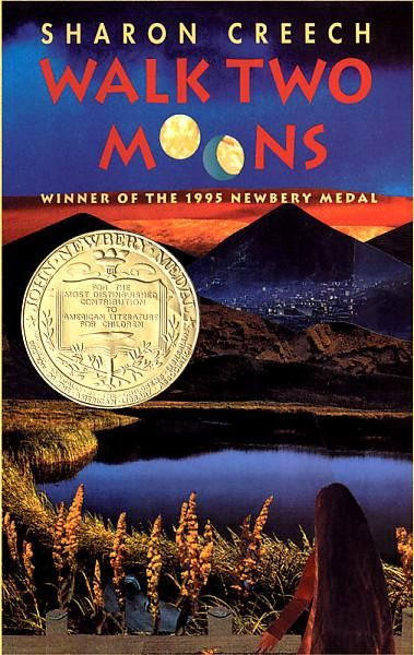 thirteen moons book reviews