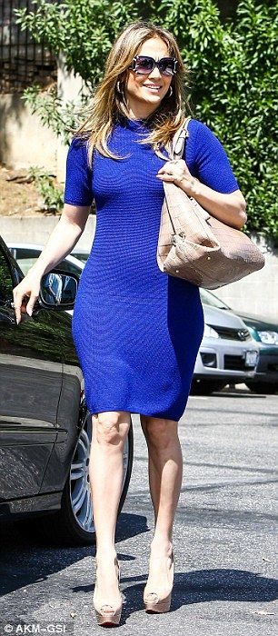 Best 25  Electric blue dresses ideas on Pinterest | Electric blue ...