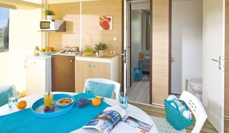 location mobil-home tit'home rapidhome