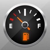 Gas Guru: Cheap gas & more  By YELLOWPAGES.COM LLC
