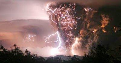 Musibah Yang Menimpa Agama, Itu Jauh Lebih Berat Dari sekedar Bencana Alam