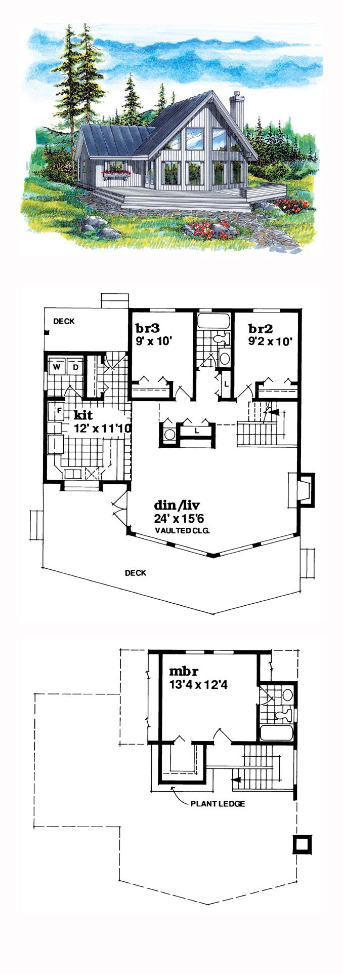 380 best house plans images on pinterest small houses cabin 380 best house plans images on pinterest small houses cabin plans and small house plans