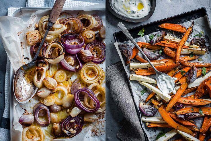 Ben Dearnley Photography - Food 1 - 7