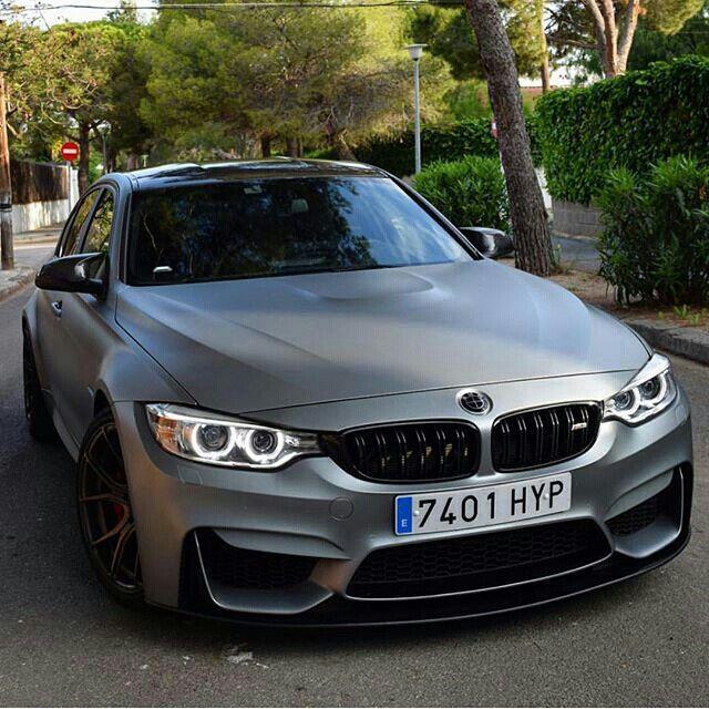 frozen grey f30 m3 | bmw | cars, bmw, grey